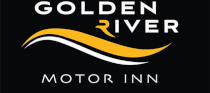Golden River Motor Inn